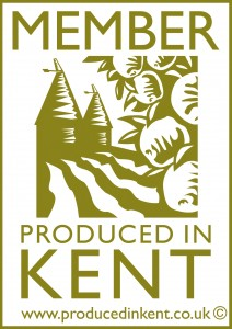 Produced-in-Kent-Logo[1]